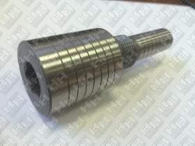 Сервопоршень для колесный экскаватор DAEWOO-DOOSAN S160W-V (136701)