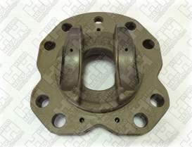 Суппорт для колесный экскаватор DAEWOO-DOOSAN S160W-V (113425)