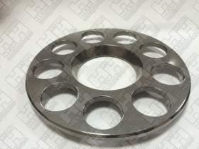 Прижимная пластина для гусеничный экскаватор DAEWOO-DOOSAN S170-III (113785)