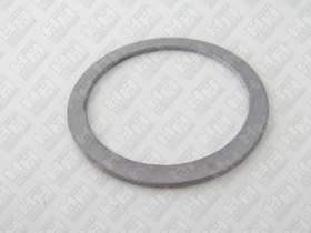 Кольцо блока поршней для гусеничный экскаватор DAEWOO-DOOSAN S170-III (113376, 114-00241)