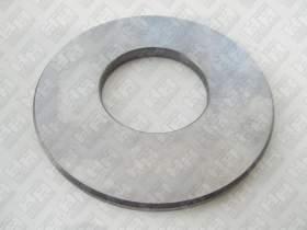 Опорная плита для гусеничный экскаватор DAEWOO-DOOSAN S170LC-V (113354C, 113354, 1.412-00109, 113354B, 412-00011)