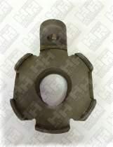 Люлька для колесный экскаватор DAEWOO-DOOSAN S200W-V (2953801990, 2933800813, PIR2025125, 717008, 113780-1, 218550)
