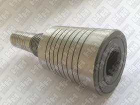 Сервопоршень для гусеничный экскаватор DAEWOO-DOOSAN S225NLC-V (113798A)