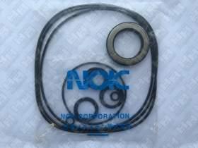 Ремкомплект для гусеничный экскаватор DAEWOO-DOOSAN S225NLC-V (238795, K9006399, 401106-00181, 211952, 180-00219, 2401-9242KT, K9002875, K9002875A)