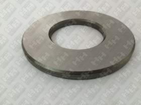 Опорная плита для гусеничный экскаватор HITACHI EX450-5 (0451018)