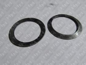 Кольцо блока поршней для гусеничный экскаватор HITACHI ZX110-3 (4289874)