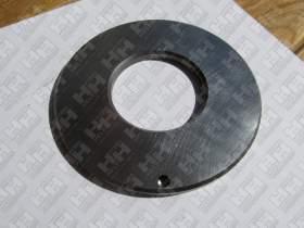 Опорная плита для гусеничный экскаватор HITACHI ZX130-5 (4407464)