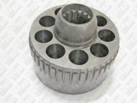 Блок поршней для гусеничный экскаватор HITACHI ZX225-3 (0788805)