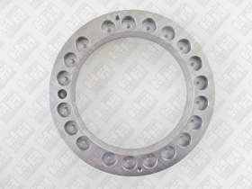 Тормозной диск для гусеничный экскаватор HITACHI ZX270 (0816214)