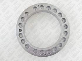 Тормозной диск для гусеничный экскаватор HITACHI ZX330-3 (0816214)