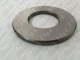 Опорная плита для гусеничный экскаватор HITACHI ZX470-5G (0353311)