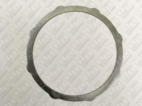 Пластина сепаратора (1 компл./1-4 шт.) для гусеничный экскаватор HITACHI ZX600 (0788817)