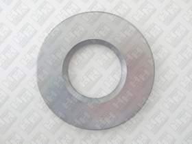 Опорная плита для гусеничный экскаватор HITACHI ZX670-3 (0788808)