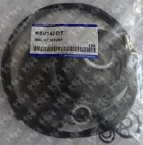 Ремкомплект для гусеничный экскаватор HYUNDAI R290LC-7A (XJBN-01123)