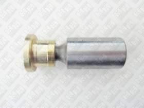 Комплект поршеней (1 компл./9 шт.) для гусеничный экскаватор HYUNDAI R290LC-7A (XKAH-00154, XKAH-00153, XKAH-00615KT, XKAH-01162)