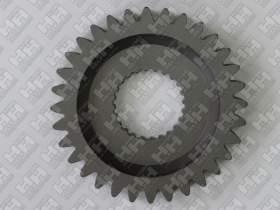 Шестеренка для гусеничный экскаватор HYUNDAI R4500LC-7 (XJBN-00685, XJBN-00686)