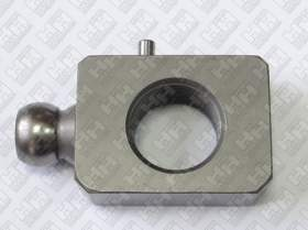 Палец сервопоршня для гусеничный экскаватор HYUNDAI R4500LC-7 (XJBN-00702, XJBN-00669)