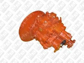 Гидравлический насос (аксиально-поршневой) основной для Экскаватора HYUNDAI R4500LC-7