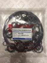 Ремкомплект для гусеничный экскаватор KOMATSU PC200-6 (708-25-52861)