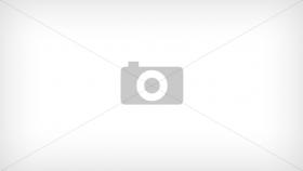 Предохранительный клапан для гусеничный экскаватор DAEWOO-DOOSAN S170-III (225418, 1.420-00031)