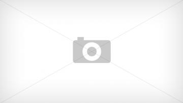 Соленоид для гусеничный экскаватор HITACHI ZX240-3 (9254306, 4436536, 4436271)