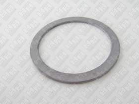 Кольцо блока поршней для гусеничный экскаватор VOLVO EC135B (SA8230-14120)