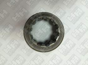 Полусфера для гусеничный экскаватор VOLVO EC180B LC (VOE14508524)