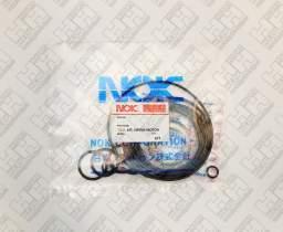 Ремкомплект для гусеничный экскаватор VOLVO EC220D (VOE14552332, VOE14529764, SA8230-27400, VOE14518516)