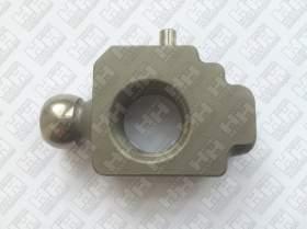 Палец сервопоршня для гусеничный экскаватор VOLVO EC235C (SA8230-09790)
