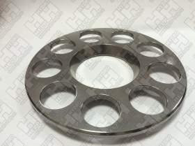 Прижимная пластина для гусеничный экскаватор VOLVO EC235C (SA8230-09370)