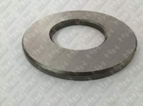 Опорная плита для гусеничный экскаватор VOLVO EC290B (SA7223-00210)